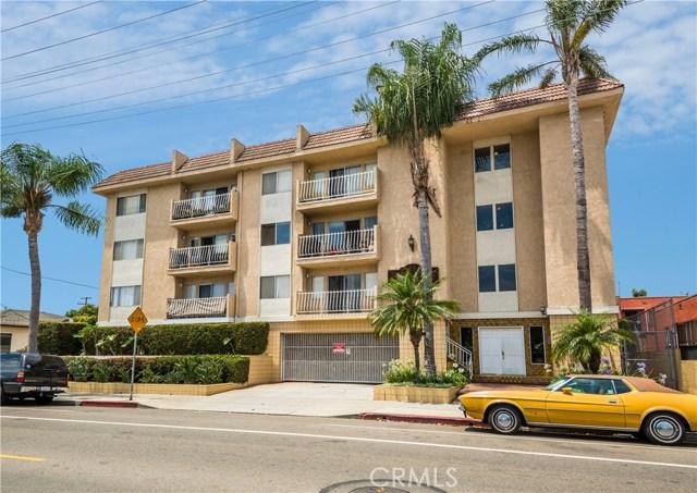 Photo of 1311 S Grand Avenue #16, San Pedro, CA 90731