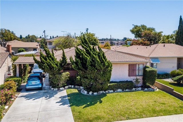 318 E Hazel Street, Inglewood, CA 90302