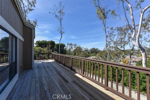 67 Canyon Ridge, Irvine, CA 92603 Photo 19