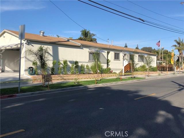 353 Flint Avenue S, Long Beach, CA 90814