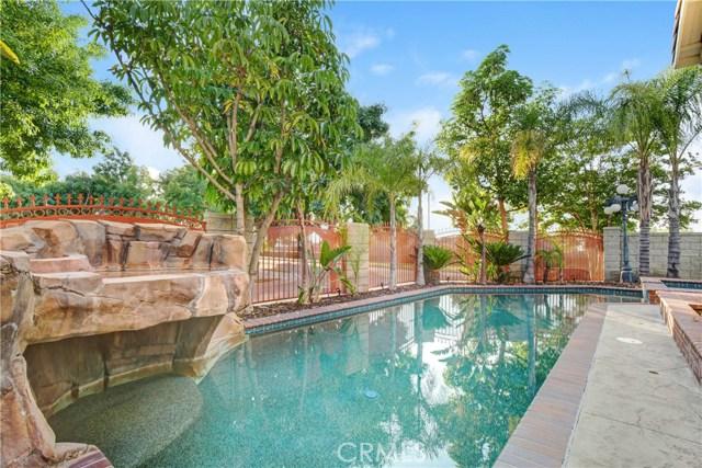 723  Sky Ridge Drive 92882 - One of Corona Homes for Sale
