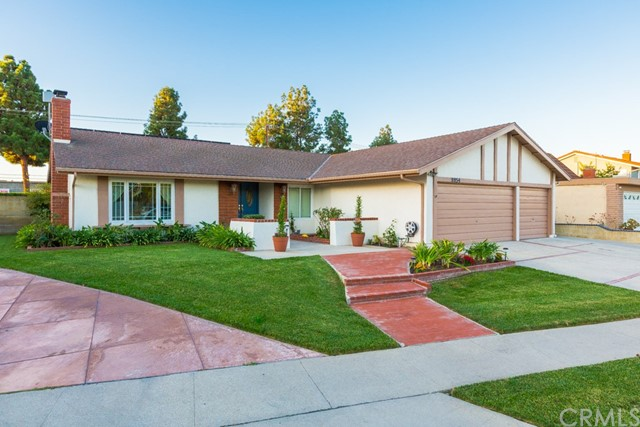 9954 Dandelion Avenue, Fountain Valley, CA 92708
