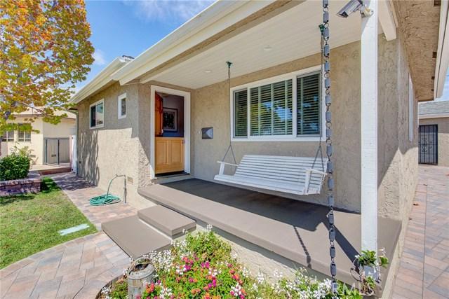 1010 Firmona Avenue, Redondo Beach, CA 90278