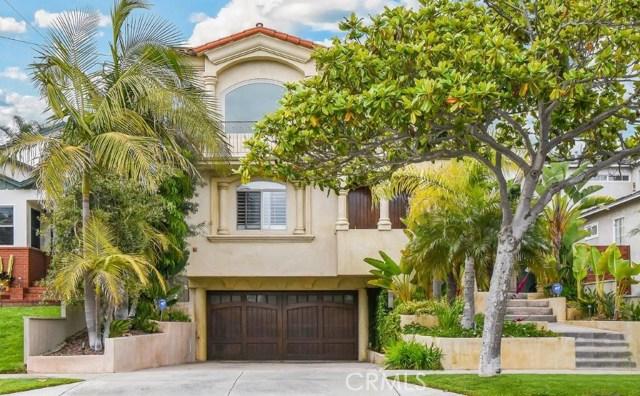 Photo of 808 N Maria Avenue, Redondo Beach, CA 90277