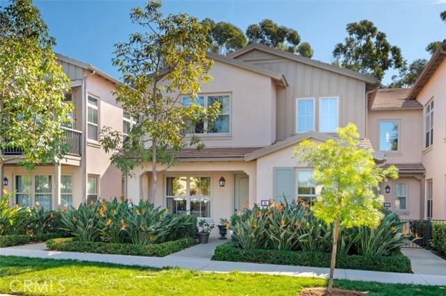 68 Coralwood, Irvine, CA 92618
