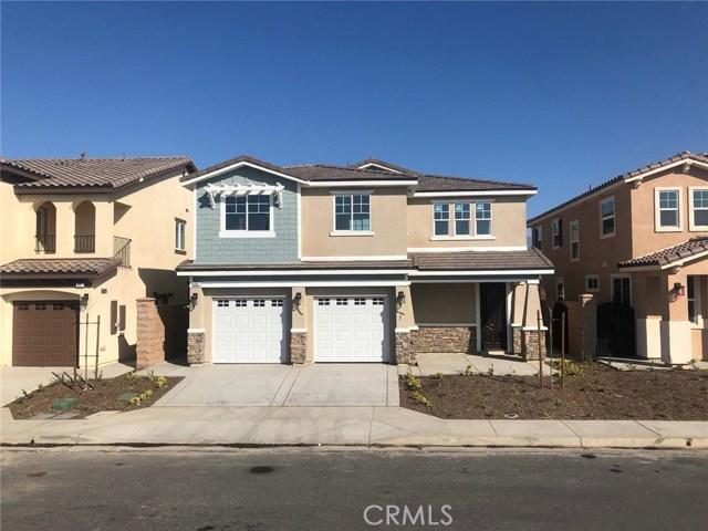 664 W Lourdes Lane, Rialto, CA 92376