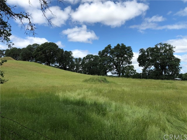 1979 Todd Rd, Lakeport, CA 95453