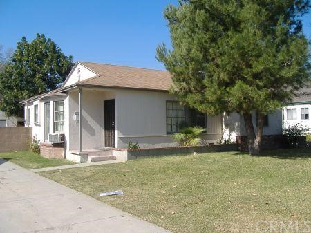 229 BROADMOOR Avenue, West Covina, California 91790, 3 Bedrooms Bedrooms, ,For Sale,BROADMOOR,C603729