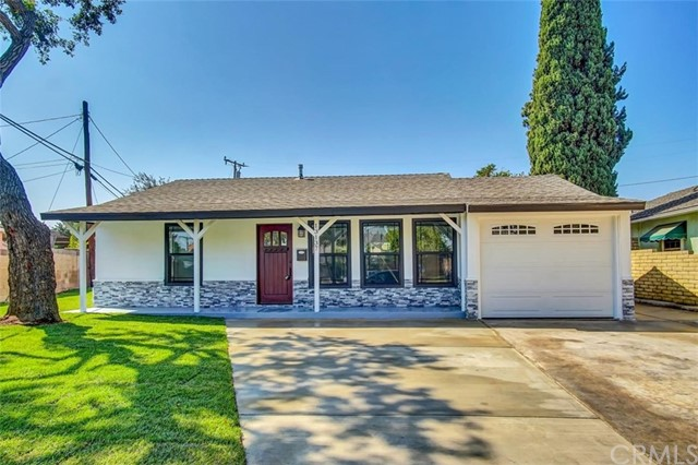 13137 Avonlea Avenue, Norwalk, California 90650, 2 Bedrooms Bedrooms, ,1 BathroomBathrooms,Single Family Residence,For Sale,Avonlea,DW20204831