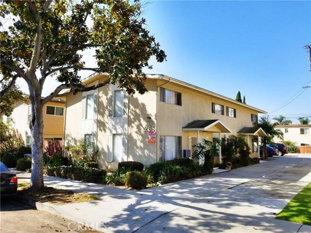 265 Newport Av, Long Beach, CA 90803 Photo