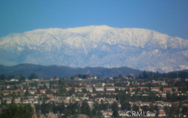 45404 Via Jaca, Temecula, CA 92592 Photo 29