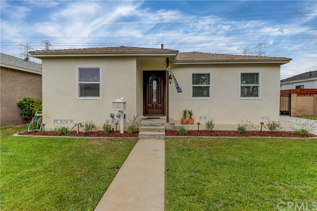 5415 Ashworth St, Lakewood, CA 90712 Photo