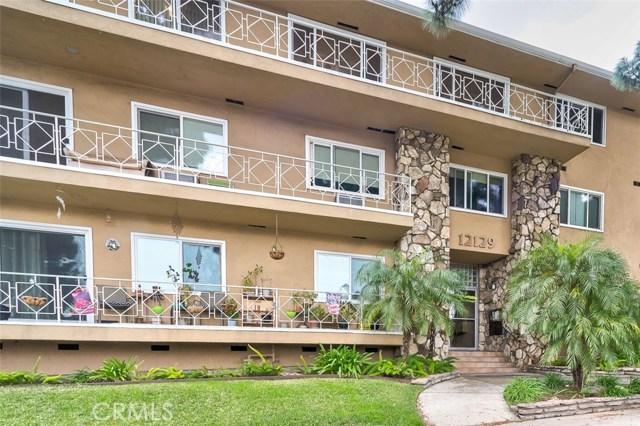 12129 Beverly Boulevard 3B, Whittier, CA 90601