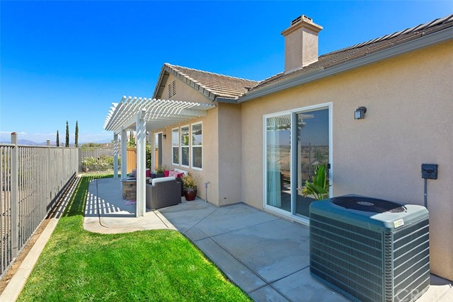 44749 Mumm St, Temecula, CA 92592 Photo 30