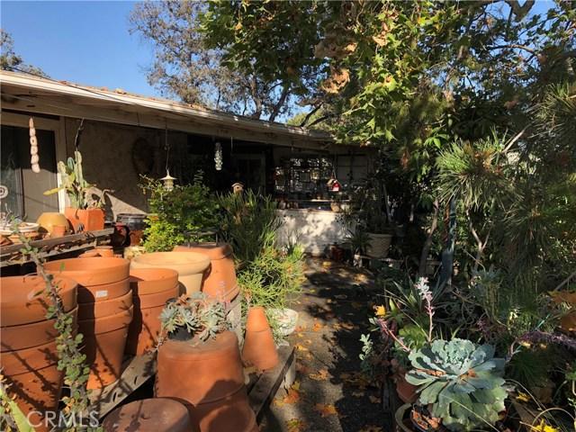 1027 N Altadena Dr, Pasadena, CA 91107 Photo 10