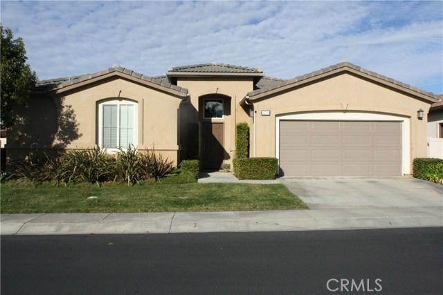 179 Brush, Beaumont, CA 92223