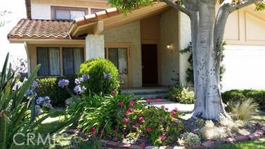 3003 CAROLWOOD Lane, Torrance, CA 90505