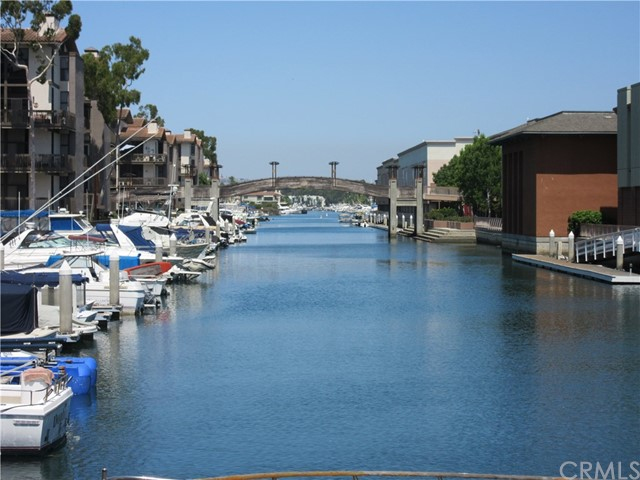 9231 Marina Pacifica Drive, Long Beach, CA 90803