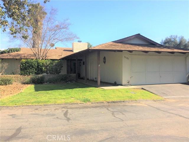 33221 Mill Creek Road, Pauma Valley, CA 92061