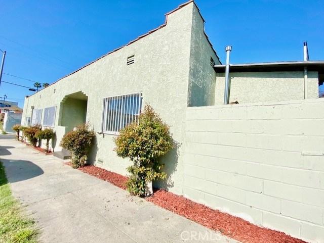 805 N Fresno St, City Terrace, CA 90063 Photo 62