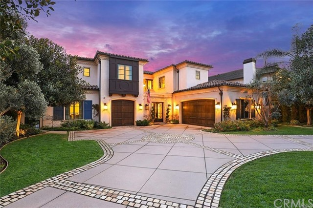 348 W Palm Drive Arcadia, CA 91007