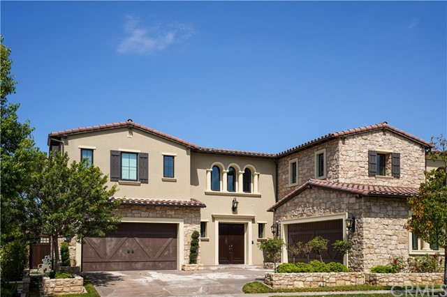 Photo of 105 SCENIC CREST, Irvine, CA 92618