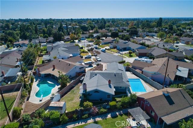 12002 Georgette Avenue, La Mirada, CA 90638