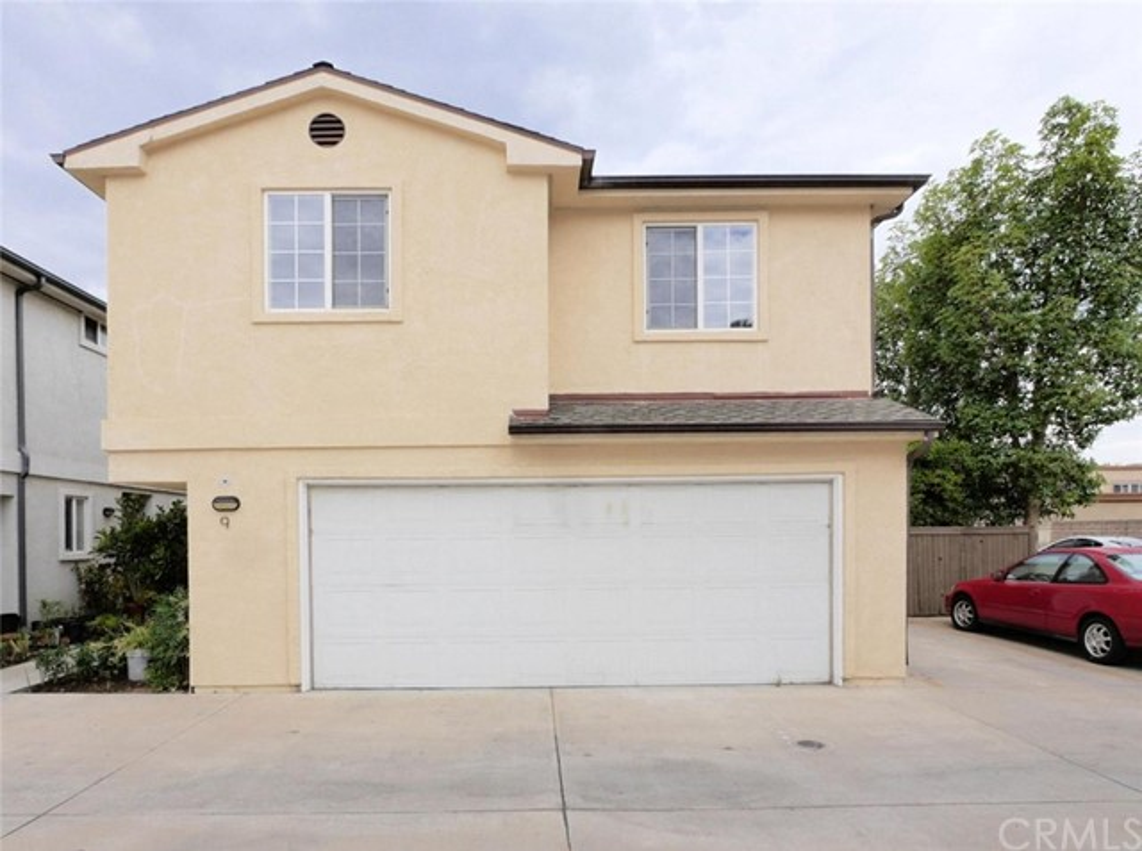 9155 Cedros Avenue 9, Panorama City, CA 91402