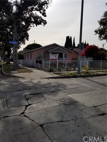 10505 State Street, South Gate, CA 90280