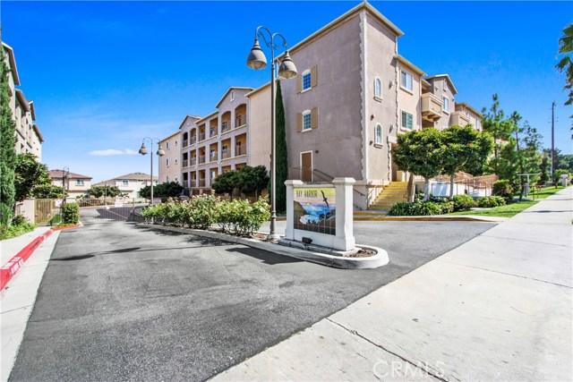 1435 Lomita Boulevard 210, Harbor City, CA 90710