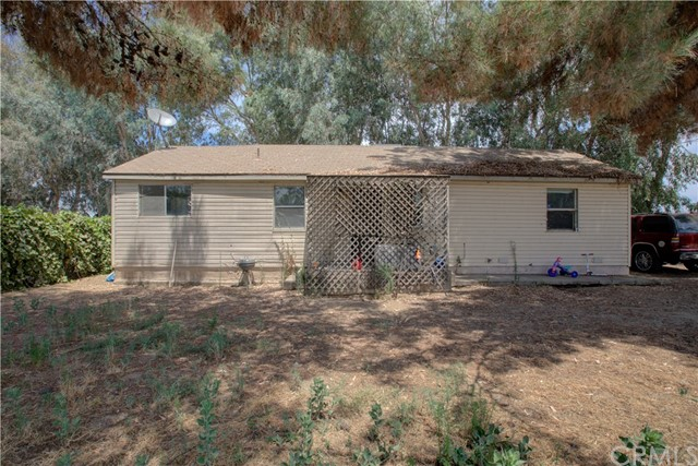18396 Williams Avenue, Hilmar, CA 95324