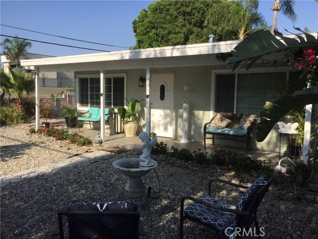 3572 Patritti Avenue, Baldwin Park, CA 91706