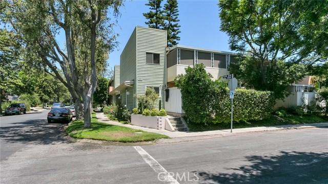 4252 Fair Avenue 17, Studio City, CA 91602