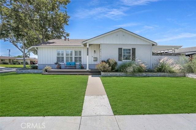10925 Scott Avenue, Whittier, CA 90604