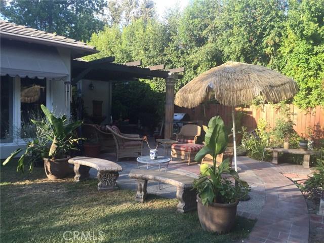 3482 Grayburn Rd, Pasadena, CA 91107 Photo 1