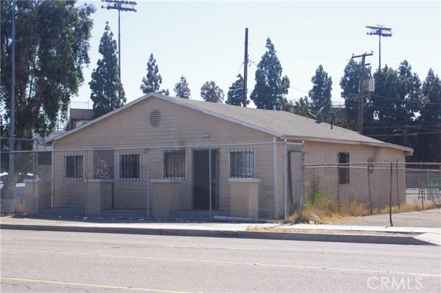 Photo of 1121 N Anaheim Boulevard, Anaheim, CA 92801