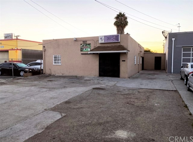 11812 Inglewood, Hawthorne, California 90250, ,Mixed use,For Sale,Inglewood,DW20130676