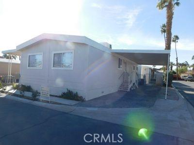 51555 Monroe Street, Indio, CA 92201