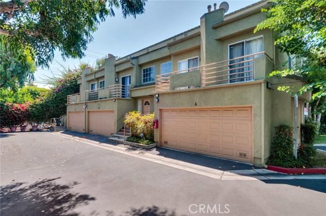 15337 Hunsaker Avenue B, Paramount, CA 90723