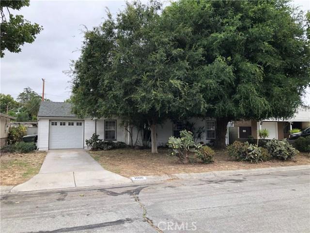 1000 N Monterey Street, Anaheim, CA 92801
