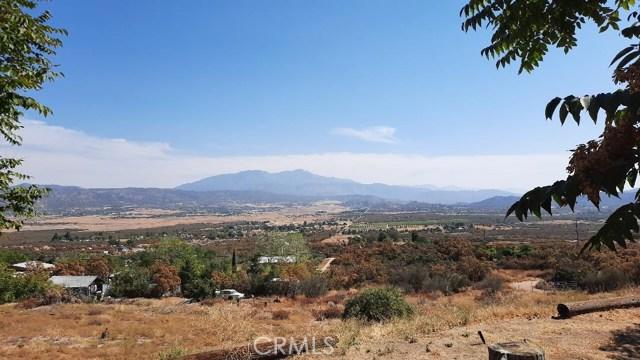 43575 Dale St, Anza, CA 92539 Photo