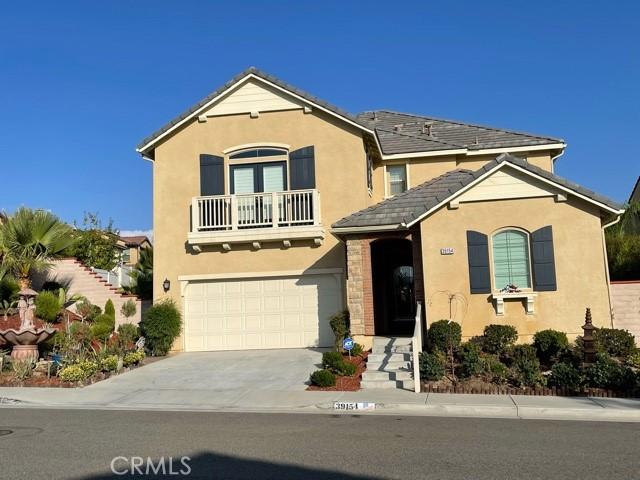 39154 Iron Horse Lane, Temecula, California 92591, 5 Bedrooms Bedrooms, ,3 BathroomsBathrooms,Residential,For Sale,Iron Horse Lane,SW21229393