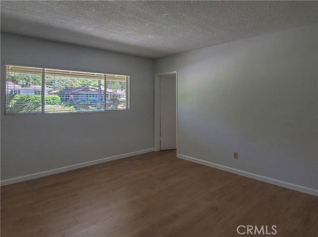 Image 10 of 500 Santa Barbara Ave, Fullerton, CA 92835