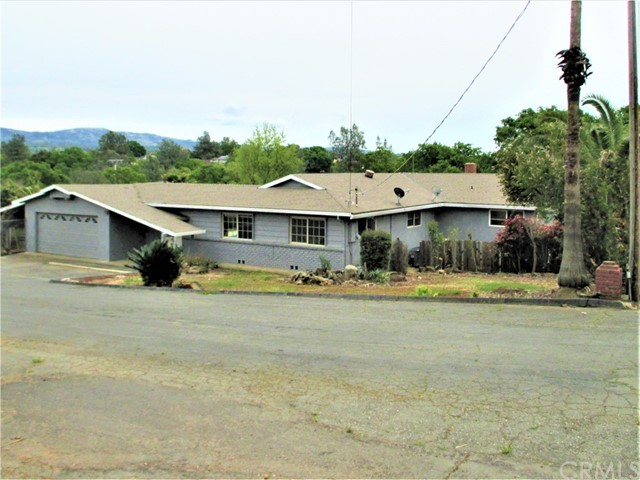 2914 Foothill Blvd., Oroville, CA 95966