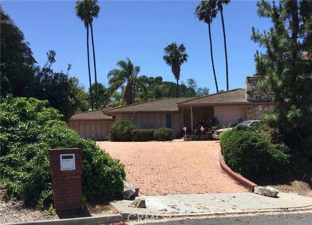 31 Montecillo Drive, Rolling Hills Estates, California 90274, 3 Bedrooms Bedrooms, ,2 BathroomsBathrooms,For Sale,Montecillo,PW20116535