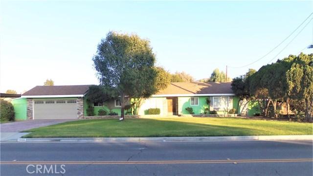 2801 Sierra Avenue, Norco, CA 92860