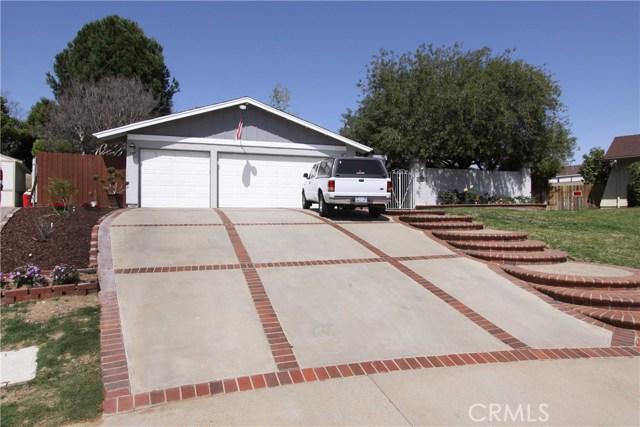 1151 Oak Knoll Terrace, La Verne, CA 91750 Photo 1