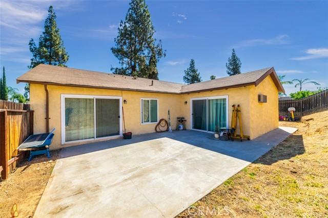 29. 4440 Daniel Drive Riverside, CA 92503