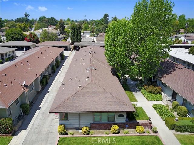 425 S Baldwin Avenue Arcadia, CA 91007