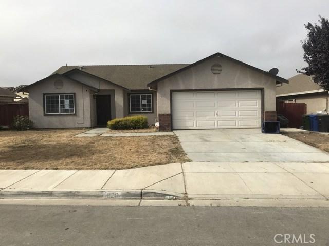 220 Ledesma Street, Soledad, CA 93960
